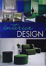 Интерьер дизайн