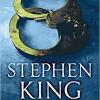 Stphen king gerald's game