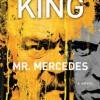 Stephen King MR.Mersedes