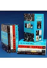 John green box sets