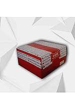 Бялууны хайрцаг