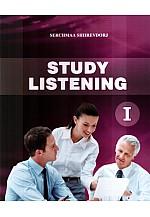 Study listening - 1