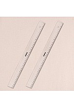Пластик шугам  AS0440-01