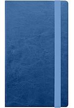 Тэмдэглэл дэвтэр нарийн А5 хөх