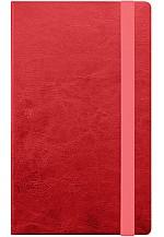 Тэмдэглэл дэвтэр нарийн  А5 улаан