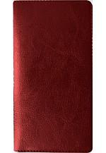 Тэмдэглэл дэвтэр А6 улаан