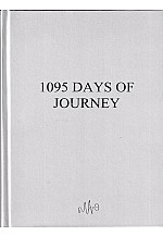 1095 DAYS OF JOURNEY