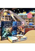 Хүүхдийн номын багц 6- 7020851