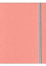Bujo тэмдэглэлийн дэвтэр А5 ягаан