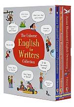 English For Writers collection