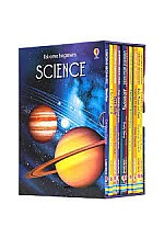 Science box set