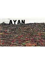 AYAN Аян