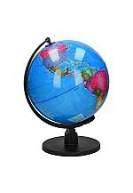 Глобус 25 см