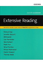 Oxford Extensive Reading