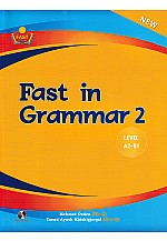 Fast in Grammar 2