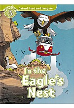 In the Eagle's nest