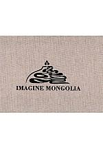 Imagine Mongolia