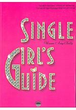 Single girl's guide